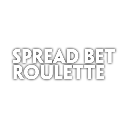 Live Spread Bet Roulette on Paddy Power Casino