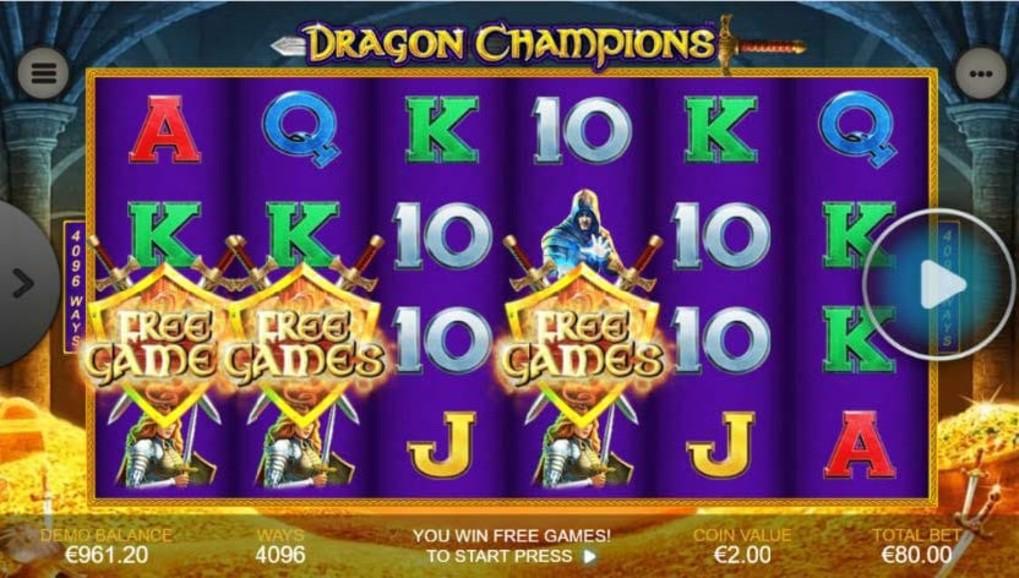bono casino sin deposito
