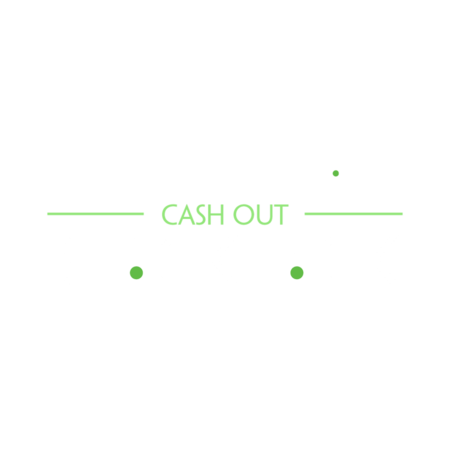 Blackjack Cash Out on Paddy Power Bingo