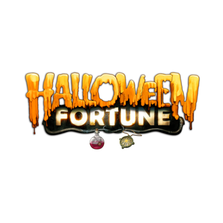 halloween fortune slot games at paddy power
