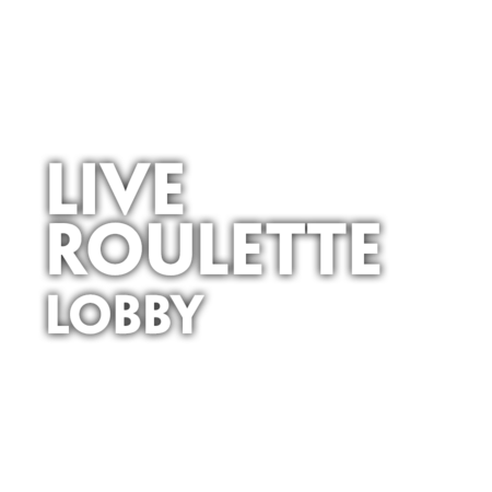 Live Roulette Lobby on Paddy Power Casino