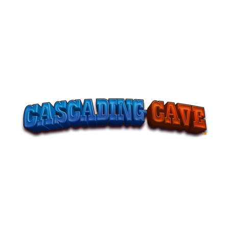 Cascading Cave™ on Paddy Power Casino