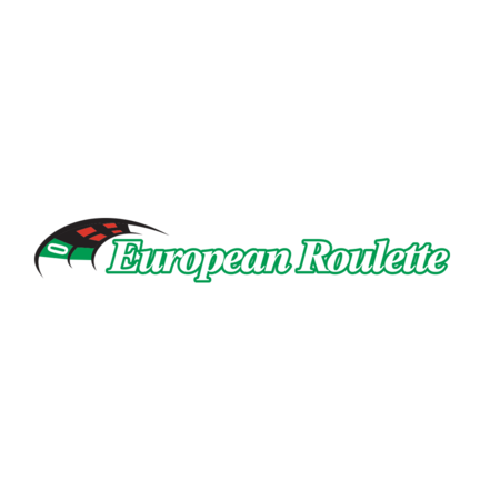 European Roulette on Paddy Power Casino