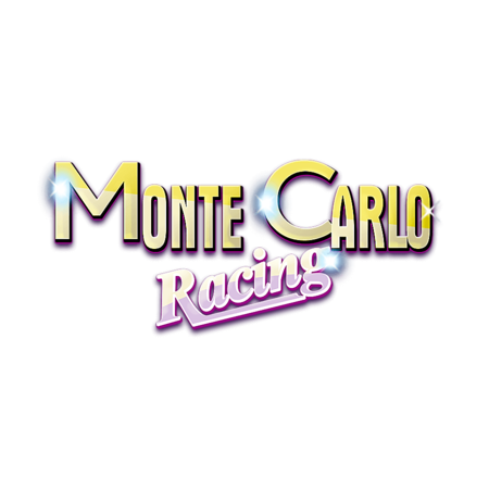 Monte Carlo Racing on Paddy Power Games