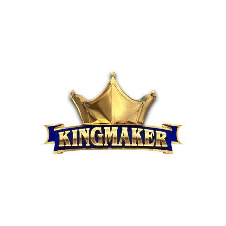 King Maker on Paddy Power Games