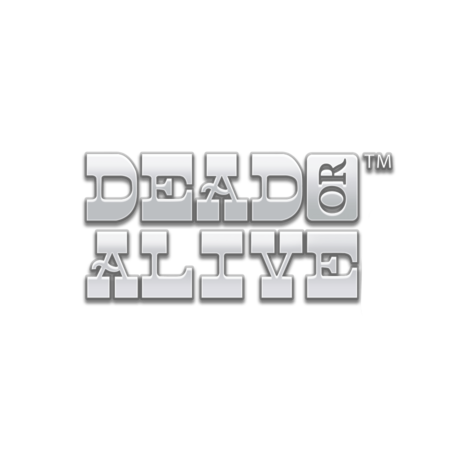 Dead or Alive on Paddy Power Games