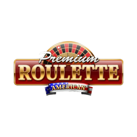 Premium American Roulette on Paddy Power Casino