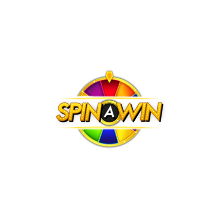 Live Spin a Win on Paddy Power Casino