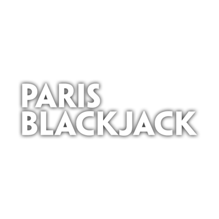 Paddy Power Live Paris Blackjack on Paddy Power Casino