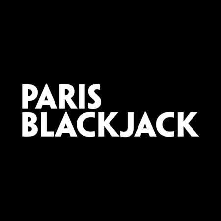 Paddy Power Live ParisBlackjack on Paddy Power Casino