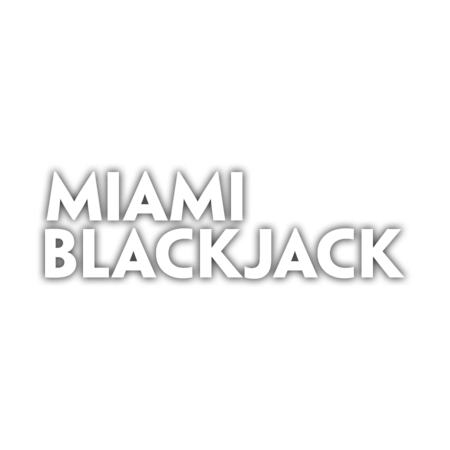 Paddy Power Live Miami Blackjack on Paddy Power Casino