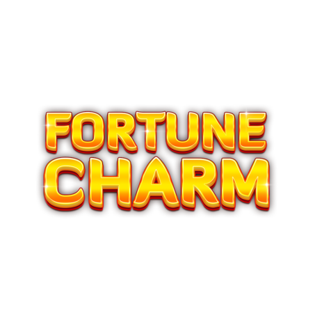 Fortune Charm on Paddy Power Games