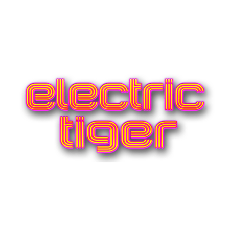 Electric Tiger on Paddy Power Games