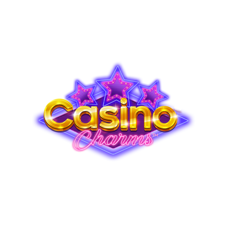 Casino Charms™ on Paddy Power Casino