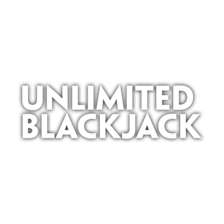 Paddy Power Live Unlimited Blackjack on Paddy Power Casino