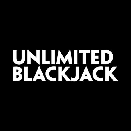 Paddy Power LiveUnlimited Blackjack on Paddy Power Casino