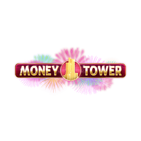 Money Tower on Paddy Power Games