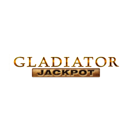 Gladiator Jackpot on Paddy Power Casino