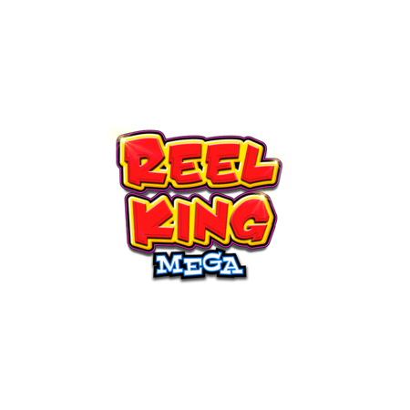 Reel King Mega on Paddy Power Games