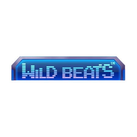 Wild Beats on Paddy Power Casino