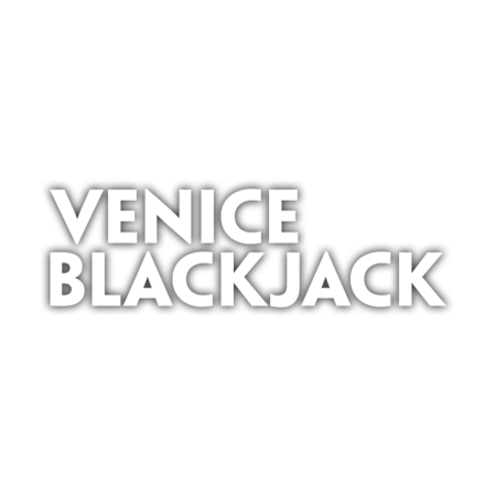 Paddy Power Live Venice Blackjack on Paddy Power Casino