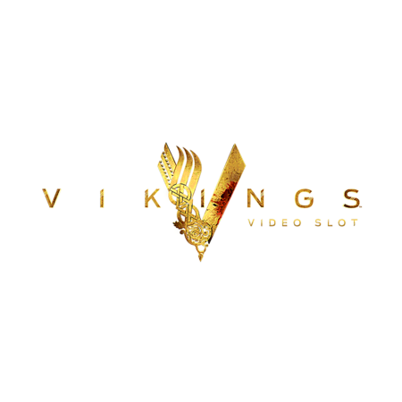 Vikings on Paddy Power Games