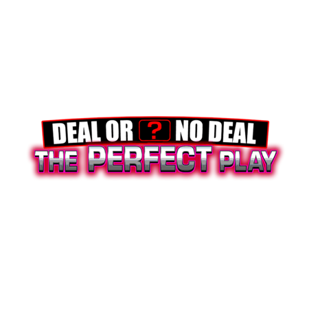 Deal Or No Deal: The Perfect Play on Paddy Power Games