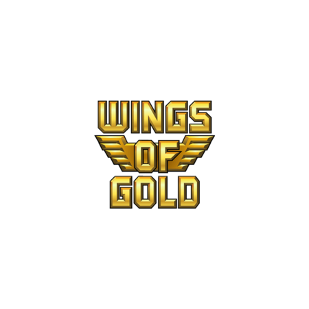 Wings of Gold on Paddy Power Casino