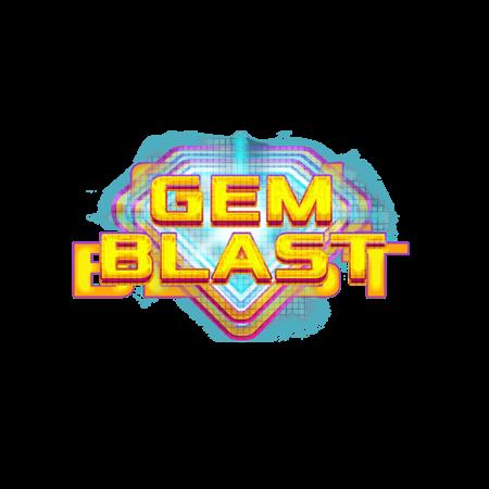 Gem Blast on Paddy Power Games