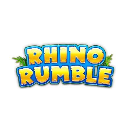 Rhino Rumble on Paddy Power Games