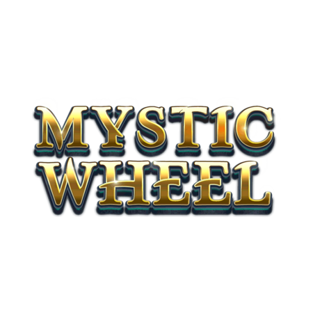 Mystic Wheel on Paddy Power Games