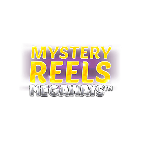 Mystery Reels Megaways on Paddy Power Games