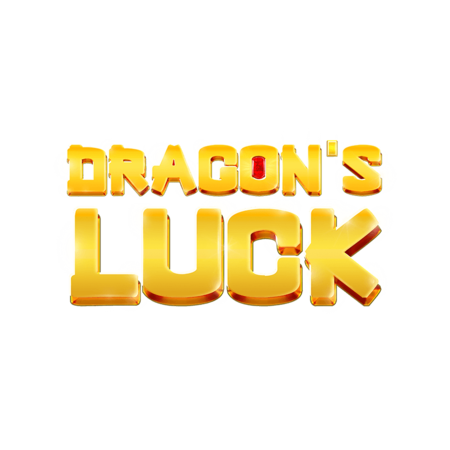Dragon's Luck on Paddy Power Bingo