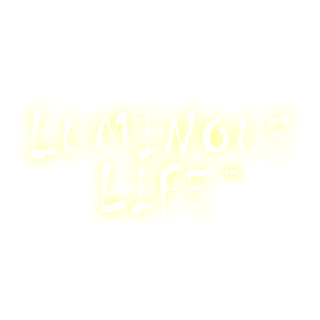 Luminous Life™ on Paddy Power Casino