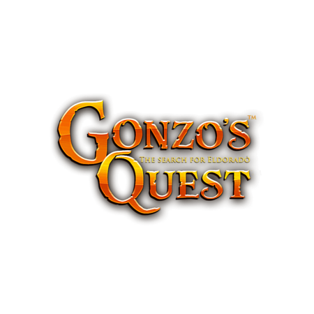Gonzo's Quest on Paddy Power Games