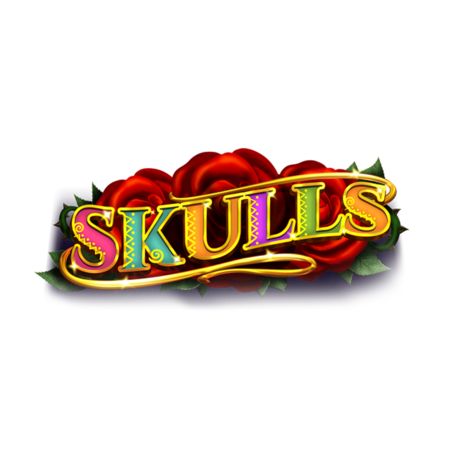 Skulls on Paddy Power Games