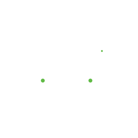 Blackjack Original w/ Side Bets on Paddy Power Games