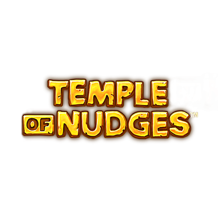 Temple of Nudges on Paddy Power Games