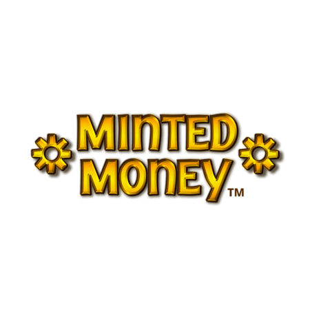 Minted Money™ on Paddy Power Casino