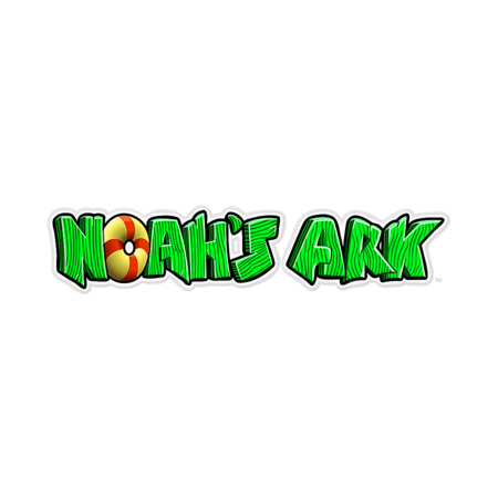 Noah's Ark on Paddy Power Games