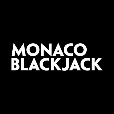 Paddy Power Live Monaco Blackjack on Paddy Power Casino