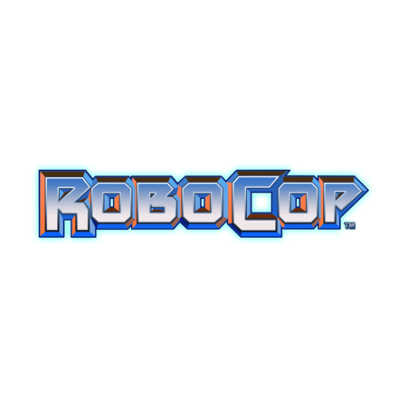 RoboCop™ on Paddy Power Casino