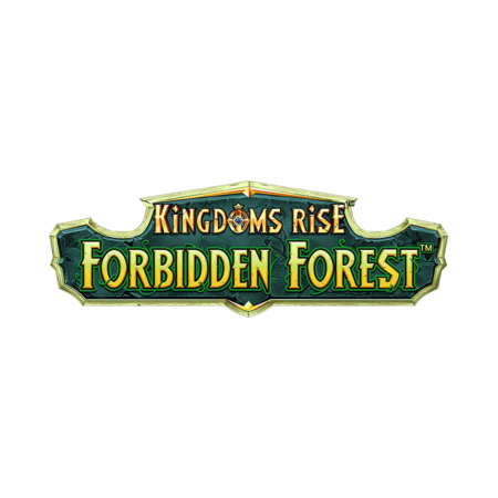 Kingdom Rise Forbidden Forest™ on Paddy Power Casino