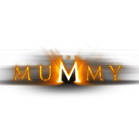 The Mummy on Paddy Power Casino