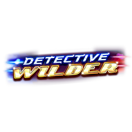 Detective Wilder on Paddy Power Games