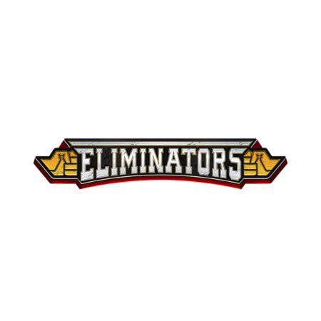 Eliminators on Paddy Power Casino