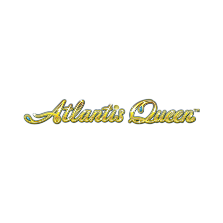 Atlantis Queen™ on Paddy Power Casino