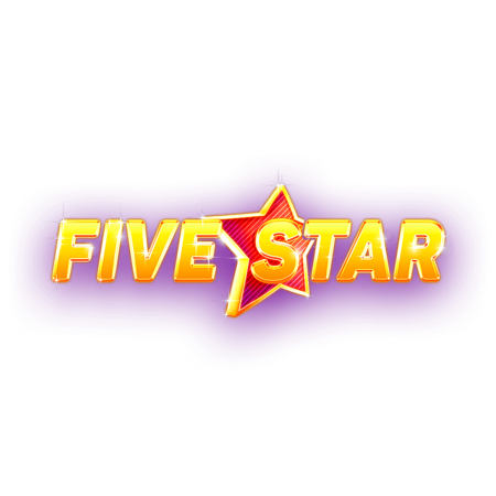 Five Star on Paddy Power Games