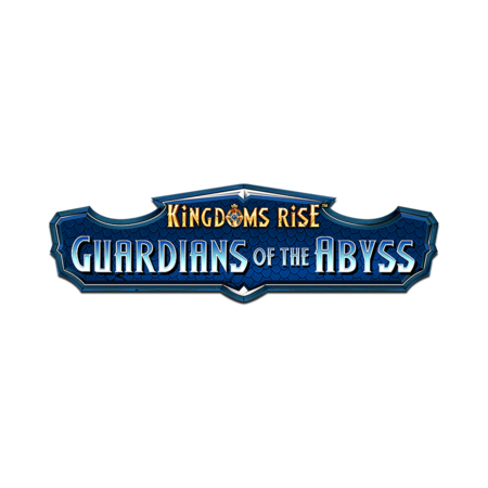 Kingdom Rise Guardians of the Abyss™ on Paddy Power Casino