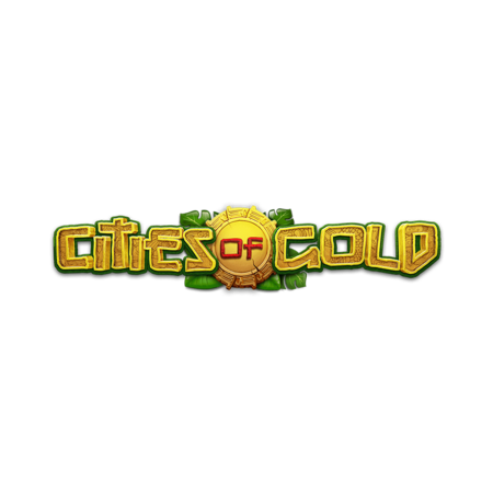 Cities of Gold on Paddy Power Games